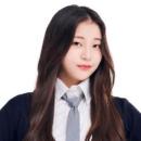ユナ/アンユナ(Nizi Project)のプロフィールや性格は?子役の頃の過去画像がかわいい!激太りの噂を調査!