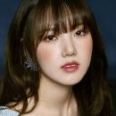 イェリン(gfriend/ヨチン )のメイク方法や髪型アレンジ紹介!目の整形を前と後で画像で比較!
