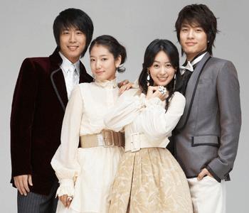 『宮S -Secret Prince-』!1話~最終回のドラマ全話を無料でフル視聴する方法!ネタバレやあらすじも!