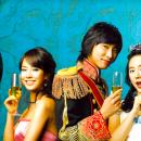 『宮~Love in Palace~』!1話~最終回のドラマ全話を無料でフル視聴する方法!ネタバレやあらすじも!