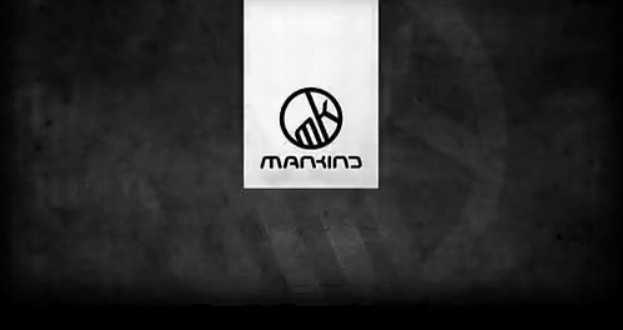 Mankind车队最新视频–追忆去年的夏天