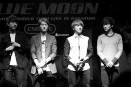 blue moon bangkok prescon116