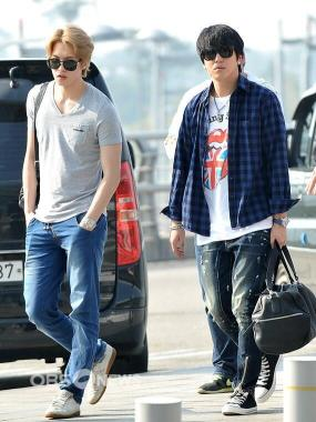 cnblue heading to hk17