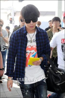 cnblue heading to hk29