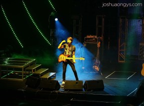 20130824-cnblue-concert-malaysia-25