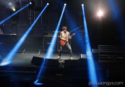 20130824-cnblue-concert-malaysia-28