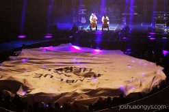 20130824-cnblue-concert-malaysia-3