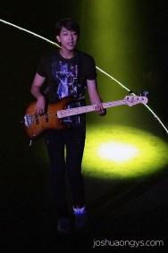 20130824-cnblue-concert-malaysia-45