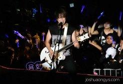 20130824-cnblue-concert-malaysia-61