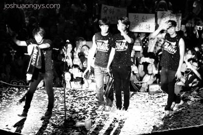 20130824-cnblue-concert-malaysia-66