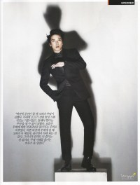 yh arena homme5