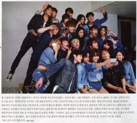 HIGH CUT VOL.146 (3)