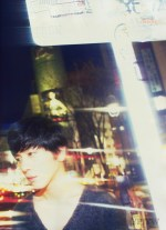 AJ_VOL.06 (16)