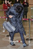 cnblue-at-gimpo-airport-depart-to-japan-for-the-movie-the-story-of-cnblue-never-stop3