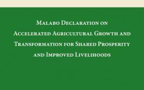 Malado declaration