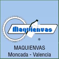 maquienvas