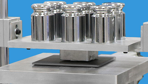 maquina CNC a medida