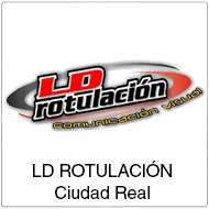LD rotulaciones