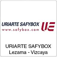 uriarte safybox
