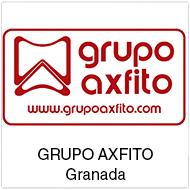Grupo Axifto
