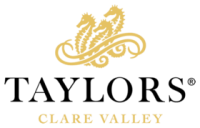 Carbon Heroes: Taylors Wines