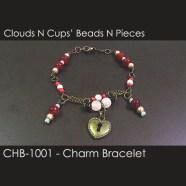 CHB-1001