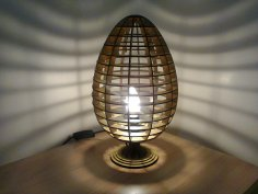 Lampa Smert Koscheeva Free Vector