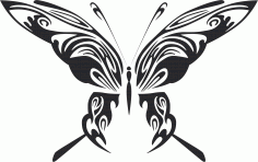 Butterfly-Vector-Art-048-Free-Vector.png