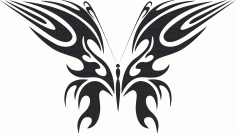 Butterfly-Vector-Art-049-Free-Vector.png
