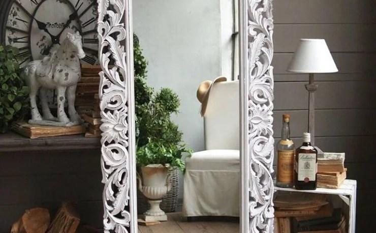 Frame-Mirror-3D-model.jpg