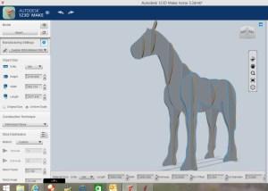 horse-3_1_1024