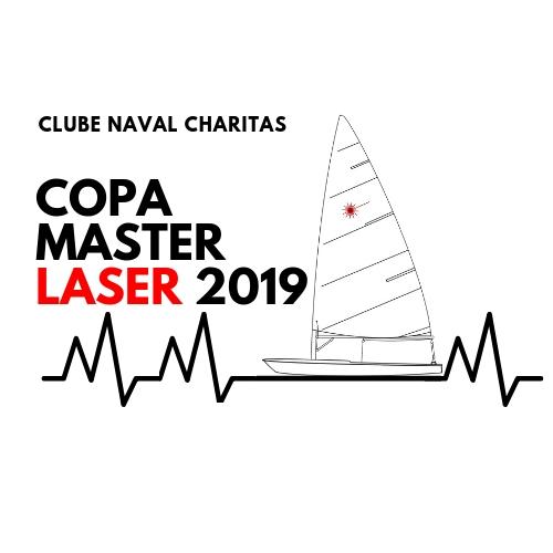 Copa Master de Laser 2019