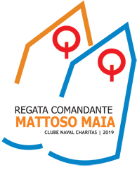 Taça Comandante Mattoso Maia