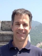 Jim Gerstein