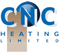 CNC Heating Ltd