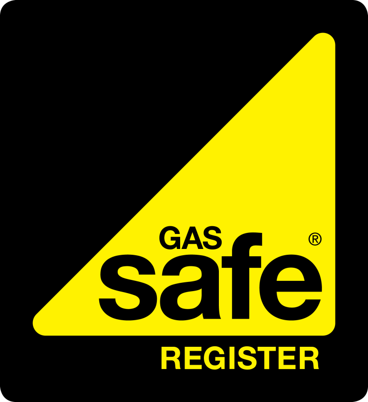 Gas Safe Accreditation