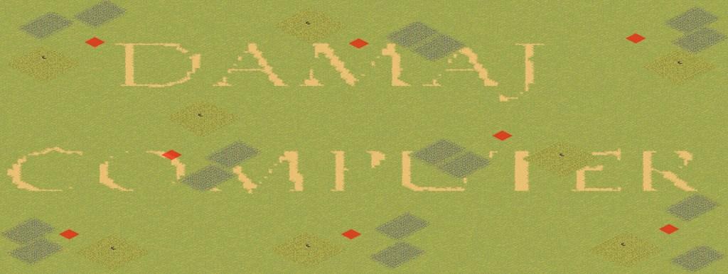 red alert 2 map DAMAJ MAP 1