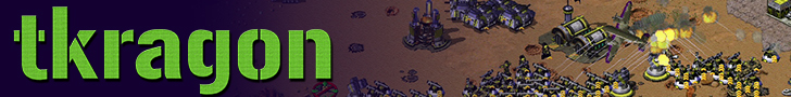 cncmaps-tkragon-youtube-banner