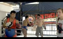 the_butterfly_guard_movie_pic8