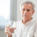 Tips to Help Elderly Residents Avoid Dehydration