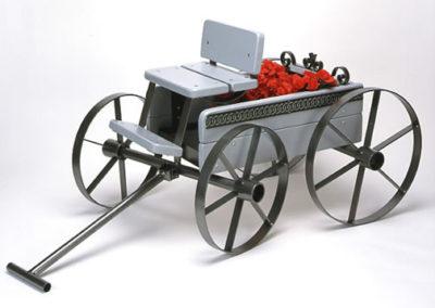 02-34-OI-ShpOut_Wagon
