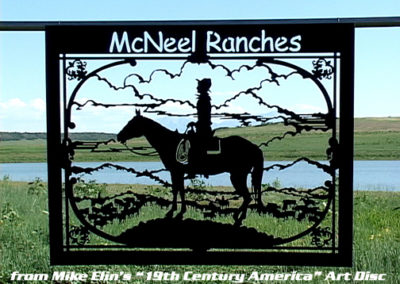 03-11-SI-McNeel-Ranch2