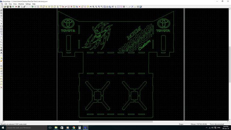 MHM-Custom-Australia-CNC-Plasma-Cutter-software-screenshot2-768x432