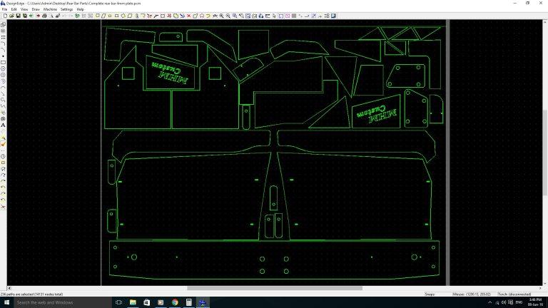 MHM-Custom-Australia-CNC-Plasma-Cutter-software-screenshot3-768x432