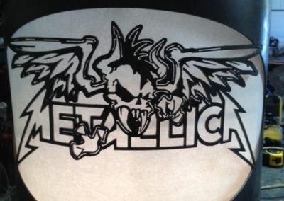Metallica-Fire-Pit