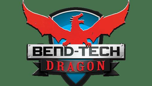 Bend-Tech-Dragon-Logo-288px