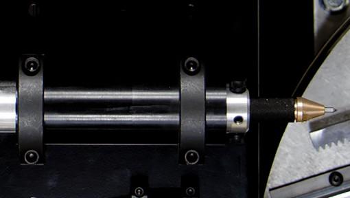 Bend-Tech-Dragon_Feature_Engraver