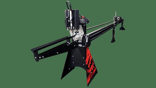 Bend-Tech-Dragon_Machine_A150_288px