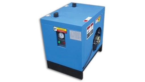 CNC Air Dryer