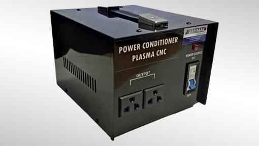 Power-Conditioner